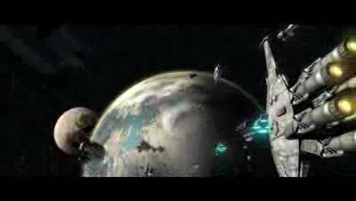 Promo - Star Wars: The Clone Wars, stagione 4