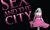 Sex and the City: arriva il prequel in tv?