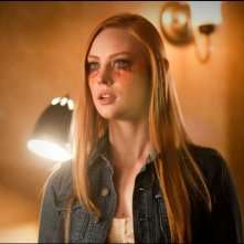 Deborah Ann Woll nell'episodio Spellbound di True Blood
