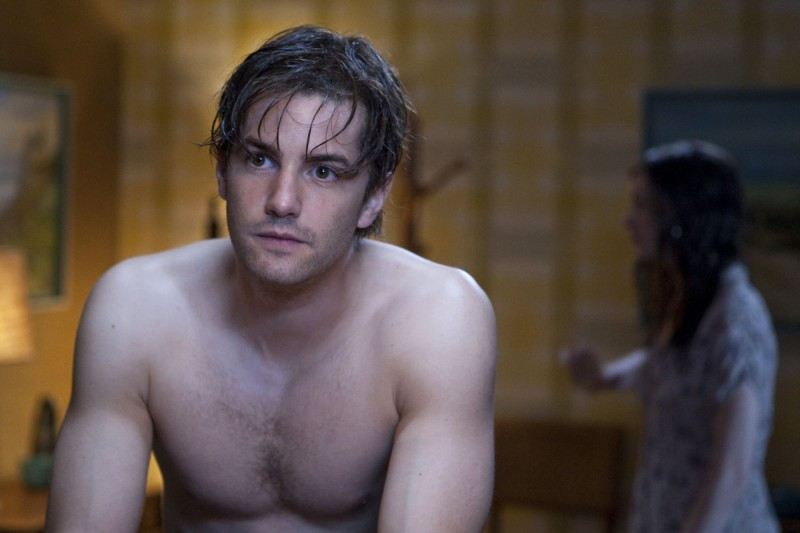 Jim Sturgess In One Day 211967