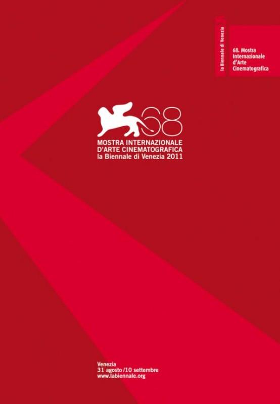 Mostra D Arte Cinematografica Internazionale Di Venezia 2011 212044