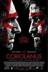 Poster USA per Coriolanus