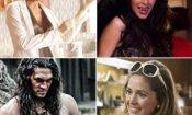 Conan, Le amiche della sposa e gli altri film in uscita