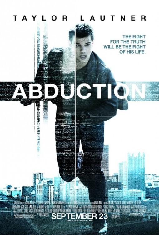 Final Poster Per Abduction 212076