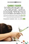 La locandina di Wishful Drinking