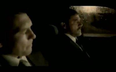 Trailer Italiano - Texas Killing Fields
