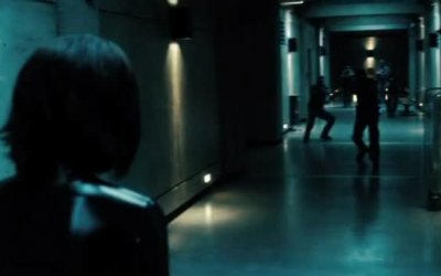 Trailer - Underworld Awakening