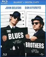 La Copertina Di The Blues Brothers Blu Ray 212167