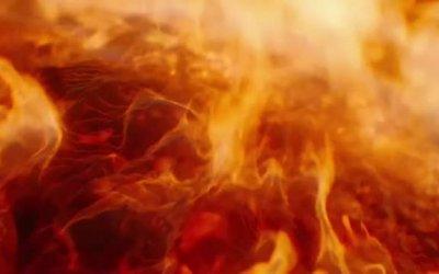 Trailer - Ghost Rider: Spirit of Vengeance
