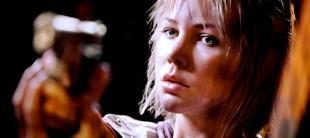 Adelaide Clemens In Silent Hill Revelation 3D 212181