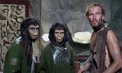 Planet of the Apes: 10 cose che (forse) non sapete sulla saga