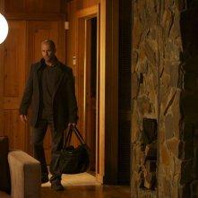 Jason Statham è il protagonista principale di Professione Assassino - The Mechanic