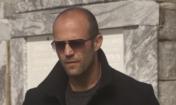 Jason Statham In Una Sequenza Di Professione Assassino The Mechanic 212224
