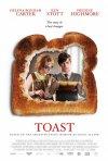 Nuovo poster per Toast