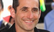 Peter Jacobson guest star in The Good Wife