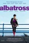 La locandina di Albatross