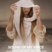 La locandina di Sound of My Voice