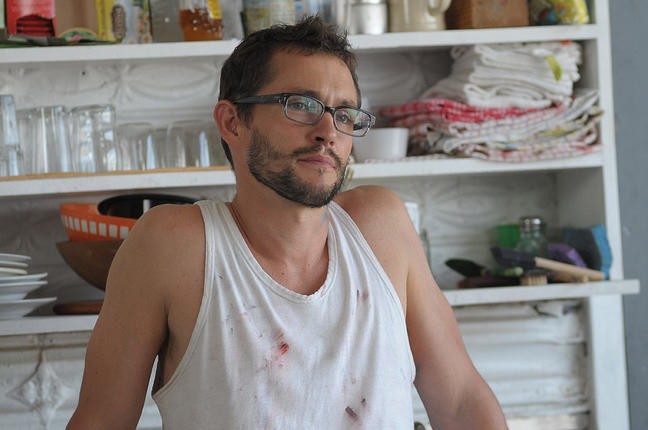 Hugh Dancy Nel Film Our Idiot Brother 212463