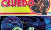 OuiJa e Cluedo, fine dei giochi per i film Universal