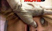 Scary Movie 5, scelti gli sceneggiatori