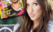 Ashley Tisdale: l'intervista su DYou in anteprima esclusiva!