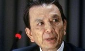 James Hong in R.I.P.D.