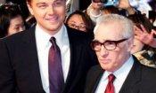 Leonardo DiCaprio giocatore d'azzardo per Scorsese?