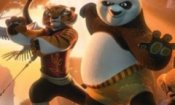 Box office: in vetta Kung Fu Panda 2