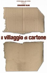 Il villaggio di cartone in streaming & download