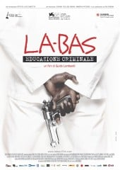 Là-bas in streaming & download