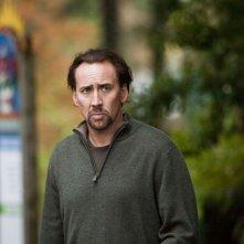 Nicolas Cage nel film Solo per vendetta