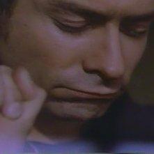 Notti selvagge: Cyril Collard in una immagine del film
