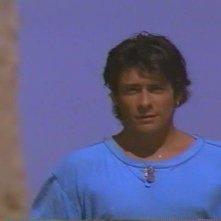 Notti selvagge: Cyril Collard interpreta Jean, il protagonista