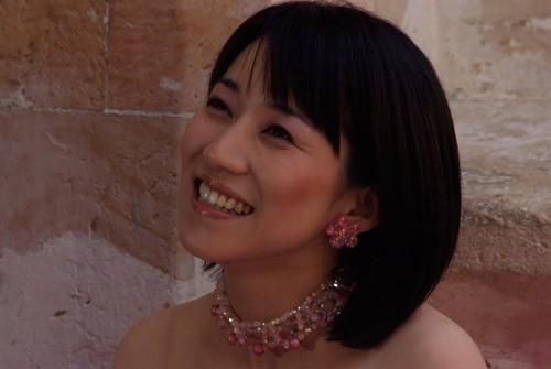 Una Scena Del Film Pink Subaru Di Kazuya Ogawa 212775