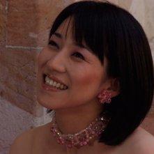 Una scena del film PINK SUBARU di Kazuya Ogawa