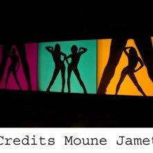 Crazy Horse, una colorata sequenza del documentario