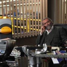 Diego Abatantuono in Cose dell'altro mondo diretto da F. Patierno nel 2011
