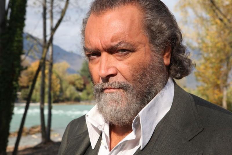 Diego Abatantuono In Cose Dell Altro Mondo Diretto Da Francesco Patierno Nel 2011 212884