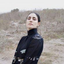 Edut di Shlomi Elkabetz: una scena del film