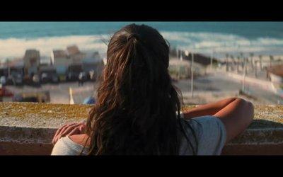 Trailer - Miss Bala