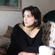 Valentina Lodovini nel film Cose dell'altro mondo