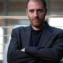Valerio Mastandrea in Cose dell'altro mondo di F. Patierno (2011)