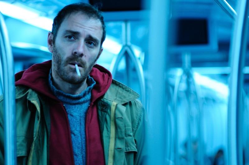 Valerio Mastandrea In Ruggine Di Daniele Gaglianone Nel Film Interpreta Carmine Da Adulto 212860