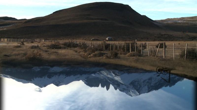 Vivan Las Antipodas Un Immagine Del Documentario 212911