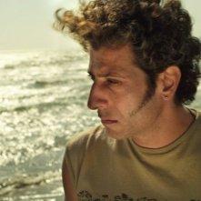 Giochi d'estate: Antonio Merone in una scena