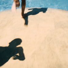 Giochi d'estate: una immagine del film di Rolando Colla