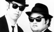 I Blues Brothers arrivano in tv!