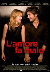 L'amore fa male in streaming & download