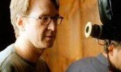 The Thin Man: David Koepp scriverà la sceneggiatura