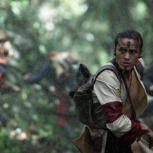 Warriors of the Rainbow: Seediq Bale (2011) una immagine del film